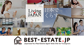 Best-Estate